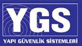 Yapi Güvenlik Otomatik Kapı Sistemleri 0532 432 60 90